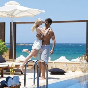 Greece Turkey Honeymoon Packages