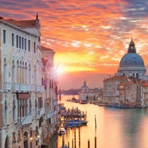 Italy Holiday Packages