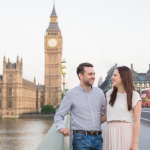 London Paris Swiss Italy Honeymoon Tours