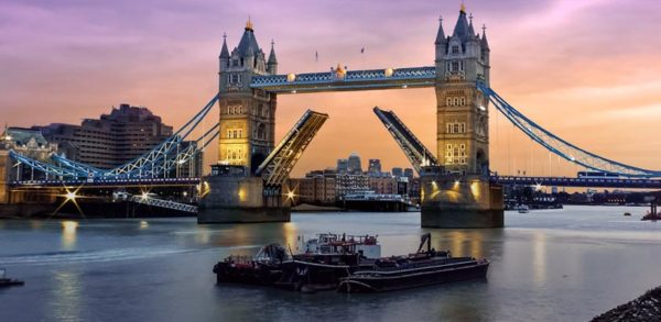 London Scotland Holiday Packages