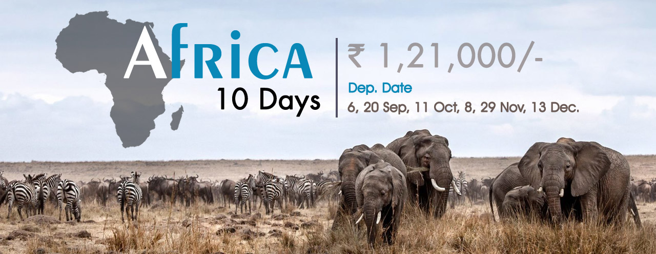 africa-holiday-packages